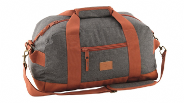 Easy Camp Travel bag DENVER 30 DENIM